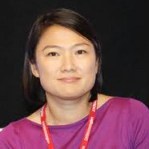 11. Zhang Xin