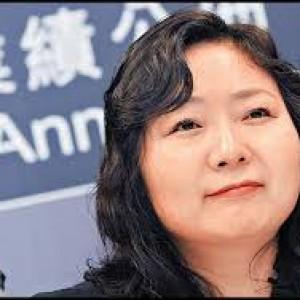 6. Wu Yajun