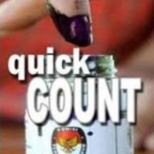 130212_04203111072014_quick_count