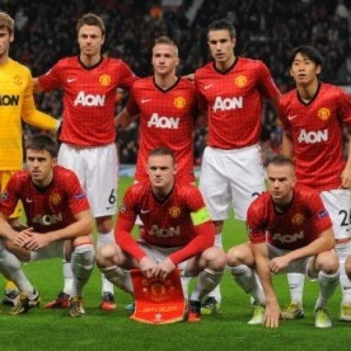 skuat-manchester-united-musim-2012-2013-_130414064359-235