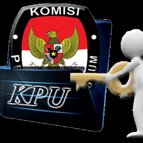 KPU 2
