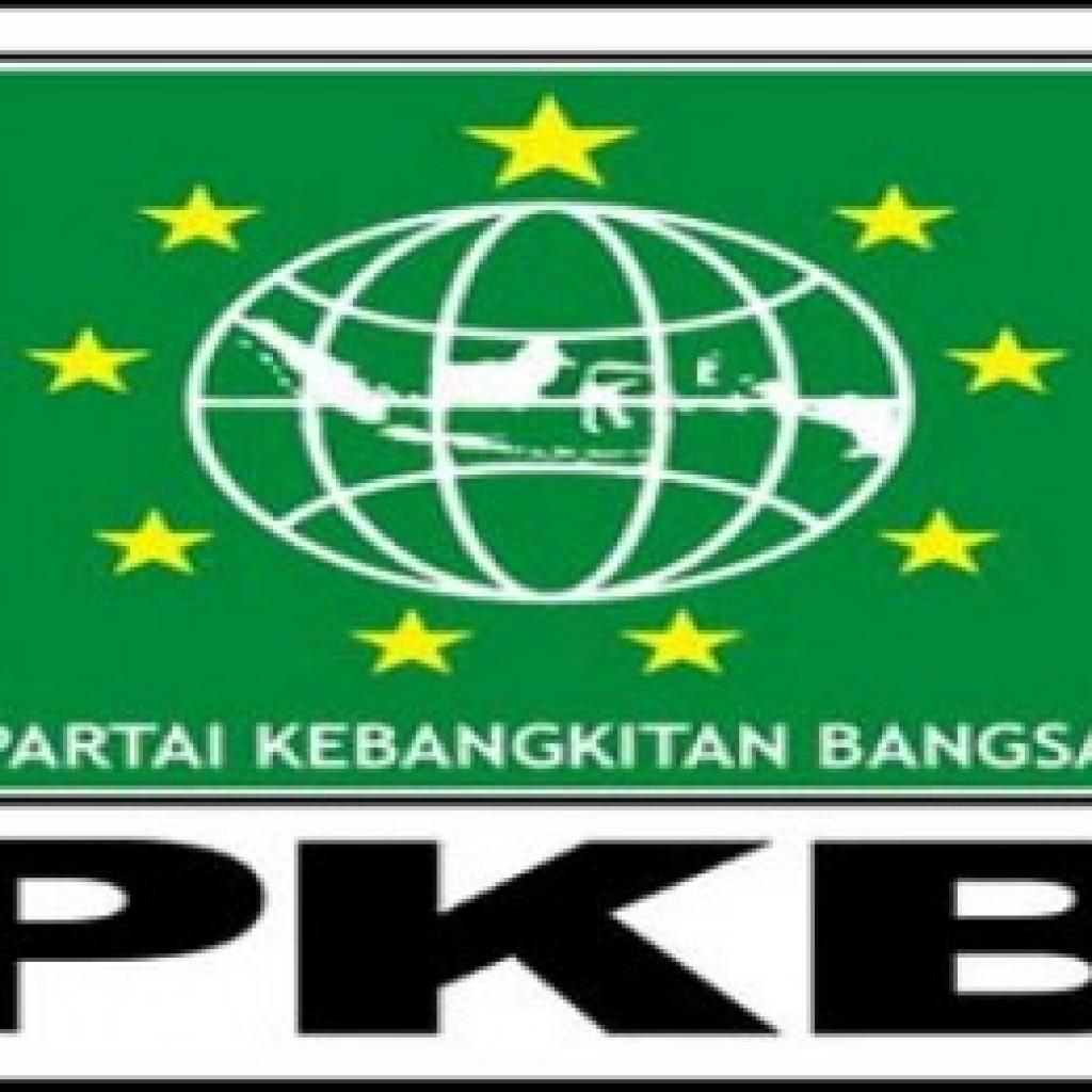 Tag: #dpp pkb.