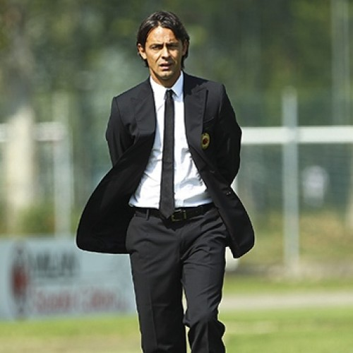 134158_923581_Inzaghi