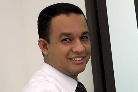 Profil-Biografi-Anies-Baswedan-1