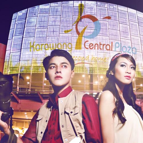 mall-karawang-central-plaza (KCP)