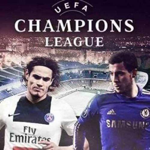Chelsea-vs-PSG