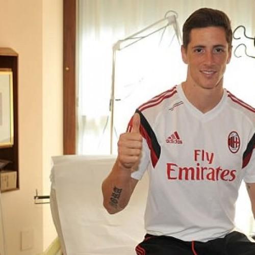 Fernando-Torres-to-AC-Milan