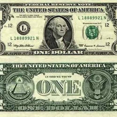 dollar_bill_both_sides