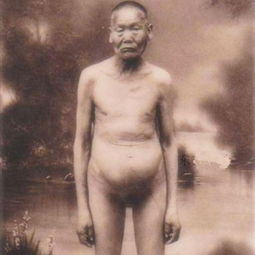 eunuco-cinese-002