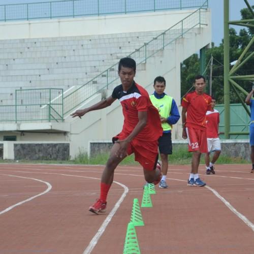 atlet-1