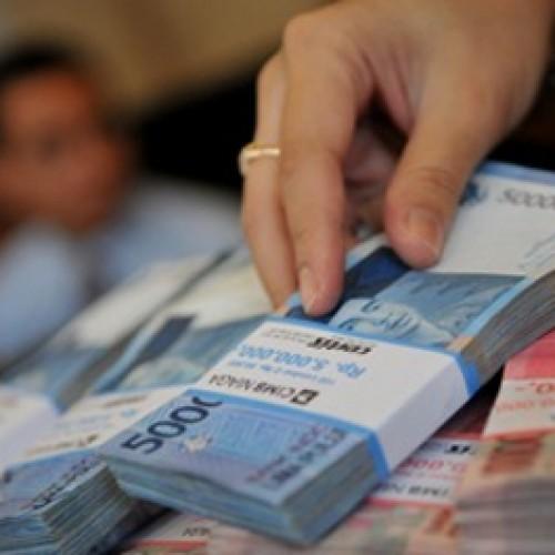 ilustrasi-uang
