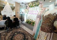 Paket Pernikahan Menarik Batiqa Hotel Karawang, Cek Sekarang!