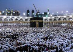 Jangan Khawatir, Calon Haji yang Gagal Berangkat Bisa Ambil Uang Kembali