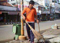 Petugas Sampah Ancam Mogok Kerja, Mengabdi Puluhan Tahun Diupah Minim
