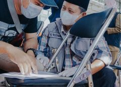 Wagub Uu Optimis Jabar Capai Target Herd Immunity Akhir Tahun Ini
